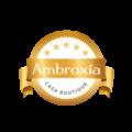 ambroxia