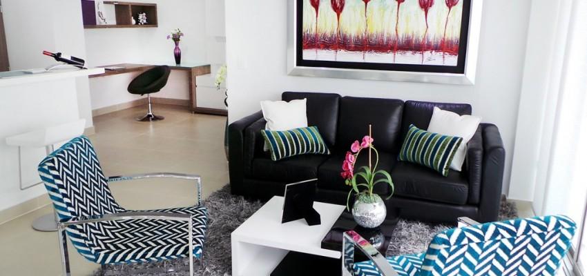 ambroxia-casa-boutique-1024x645