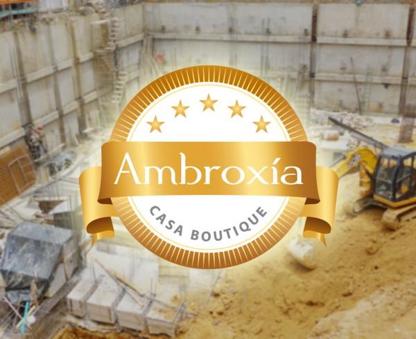 ambroxia-avance-obra