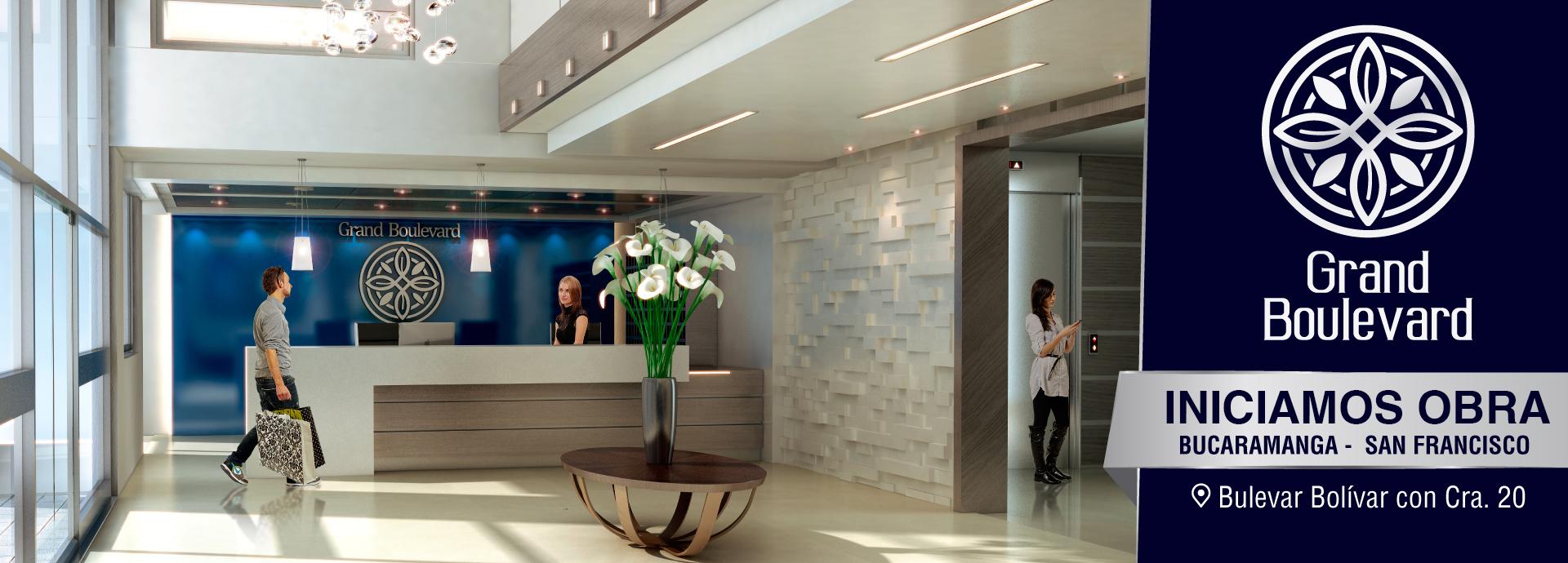 fenix-construcciones-apartamentos-grand-boulevard-1 (7)
