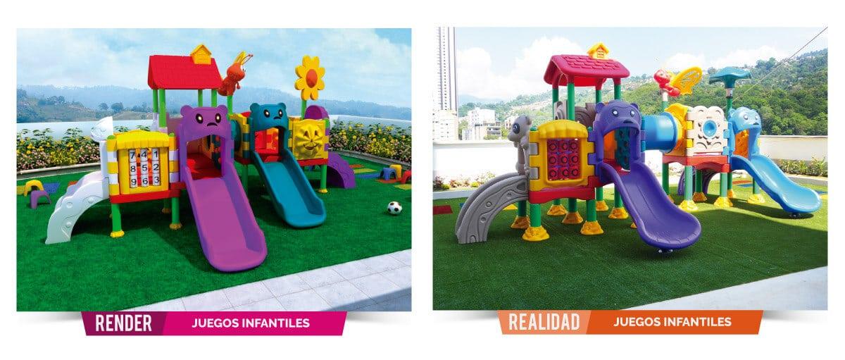 renders-vs-foto-shantik5