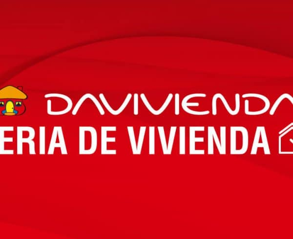noticia-davivienda-web