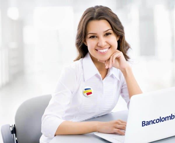 bancolombia-chica - copia