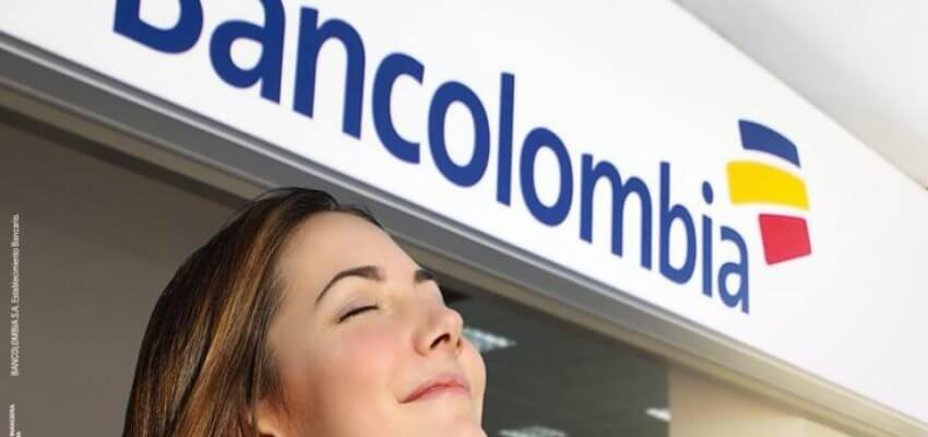 bancolombia-doble-facebook3-801x607