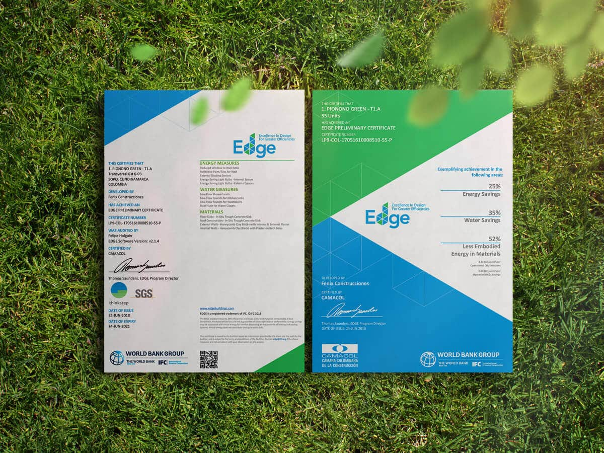 edge-pionono-green